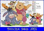 Per Natalia: togliere Pimpi dal quadretto Winnie e gli amici-0_8b6a1_b7b11800_l-jpg