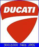 Portachiavi Ducati-image-jpg