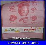"""Schema """"Pasta che Passione""""-asiugapiatti-jpg"""