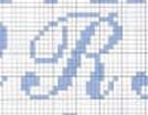 Iniziale * R*-alfabeto_corsivo-jpg