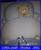 è nato Antonino-20131009_174651-jpg