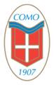 richiesta stemma Como-como-calcio-jpg