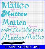Scritta Matteo Bucci-img_20131019_065214-jpg