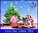 personaggi peppa natalizi-21-jpg