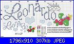 Jacopo con l'aereo x Natalia-3493155-jpg