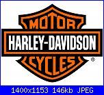 Richiesta schema Harley Davidson-harley-davidson-logo-08-jpg