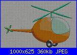 Elicotterino-elicottero_3s-jpg