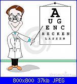 oculista-fumetto-tedesco-dell-ottico-21428665-jpg