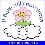 Richiesta schema punto croce da logo-img_573560683959392-jpeg