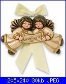 schema angeli-preview-thun-casa-359-e571b81-coppia-angeli-da-parete-con-spartito-jpg