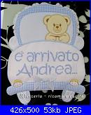 è nato Antonino-idee5-jpeg