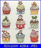 "Scritta ""dolce Natale"" con cupcake-295393-77b13-63646946-u6cd49-jpg"