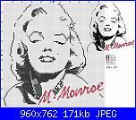 Schema Marilyn Monroe-1422350_10202490063282749_1379589483_n-jpg