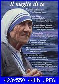 Schema da immagine e poesie Madre Teresa di Calcutta-ff88253d47_4890749_med-jpg