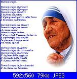 Schema da immagine e poesie Madre Teresa di Calcutta-madreteresa22ab-jpg