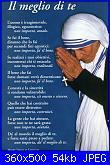 Schema da immagine e poesie Madre Teresa di Calcutta-mteresa-jpg
