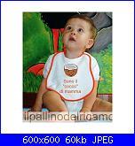 Cocco di mamma-475-1431-thickbox-jpg