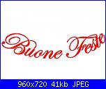 Richiesta scritta Buone Feste curva-presentazione-standard2-jpg