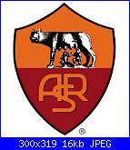 Richiesta stemma Roma calcio-b_20100617160456_lo_stemma_della_roma_lo_stemma_della_roma-jpg