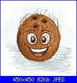 Cocco di mamma-19489784-felice-marrone-noce-di-cocco-frutta-personaggio-dei-cartoni-animati-sorridente-jpg