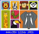 schema animaletti-animales_muralesyvinilos_20653296__l-jpg