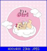 bambini-9718217-baby-girl-arrival-announcement-card-baby-cloud-jpg