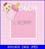 bambini-11024260-baby-girl-arrival-announcement-card-picture-frame-text-jpg