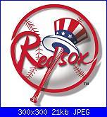 Boston red sox-sox-logo-1-jpg