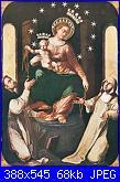 madonna di pompei-182_news_00000076_madonna_f75877b7d69ea33562ceb78f33ebb624-jpg