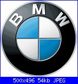 logo BMW-bmw-logo-jpg