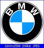 logo BMW-bmw_logo_79-jpg
