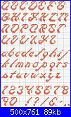 Buona pasqua-alphabet-13-lrg-jpg