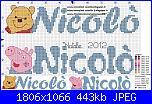 Iniziale: M-3504194-jpg