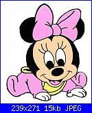 Richiesta schema per Minnie Baby-baby-minnie-jpg