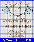 Richiesta nomi Barbara e Franco-nozze_oro5-jpg
