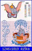 Ridimensionare schema Dumbo-baby-camila-13-dumbo10-jpg