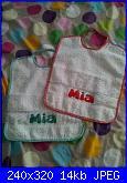 x Natalia: per le manine di Mia-img20140531_234249-jpg