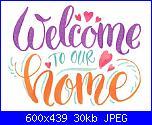 richiesta schema welcome-1977209_642285122504074_1851119396_n-jpg
