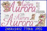 Richiesta scritta cognome-aurora-fm-jpg
