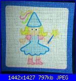 nome Ludovica altezza 10 punti-dsc_0083-jpg
