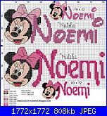 Nome Greta G.-noemi-minnie32-jpg