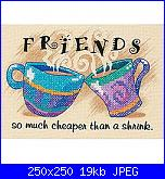 tazzine caffè-3f792dc058da512f5d51bc0d523c336f-jpg