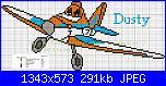 Per Natalia: schema Planes-planesdusty-jpg