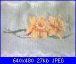 Rimpicciolire Bordo asciugamano-10351379_10204147351636071_5461737239608119841_n-jpg