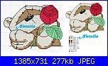"""per Sharon: scritta per quadretto """"ti voglio bene nonna""""-148091d1295470101-gli-schemi-di-natalia-fizzy-moon-con-la-rosa-2-jpg%5B1%5D-jpg"""