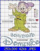 nome Domenico - font Waltograph-0_bde68_b546b6ca_m-jpg