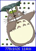 Totoro-totoro_by_joao_sembe-d3f4l4x-jpg