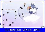 Totoro-568190-jpg