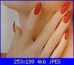 """mani"" a punto croce-imagesire-jpg"