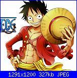 schema one pice-picsay-1411999998489-jpg